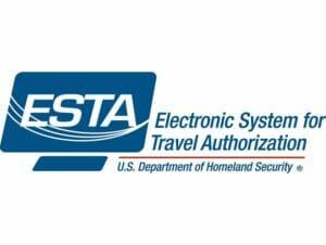 Behöver jag ett ESTA för New York