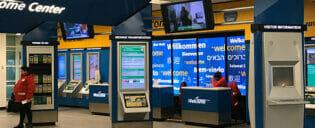 Transfer LaGuardia Airport to Manhattan