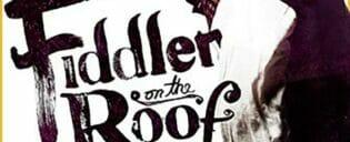 Biljetter till Fiddler on the Roof i New York