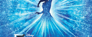 Biljetter till Frozen på Broadway