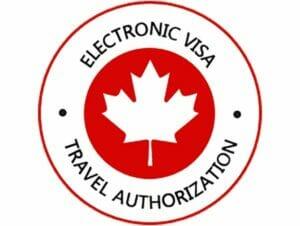 eTA New York för Kanada