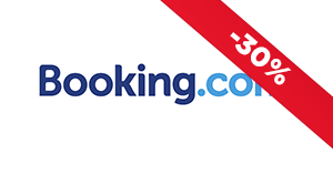 Black Friday Booking 30