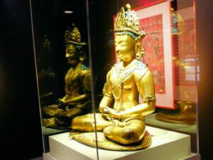 Rubin Museum of Art i New York